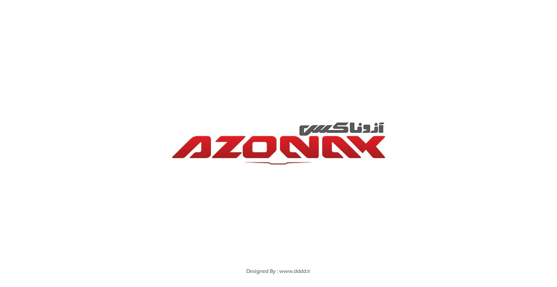 آون آزمایشگاهی هوشمند AZONAX